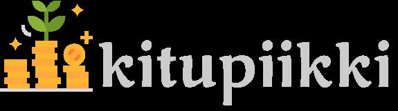 kitupiikki.net